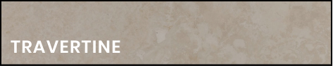 Vetro Stone Travertine